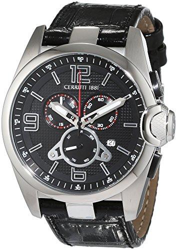 cerruti-1881-mercurio-cra088n222g-orologio-da-polso-da-uomo-cinturino-in-pelle-colore-nero