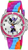 Reloj - Disney - para Niñas - MN1104