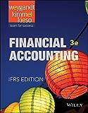 Financial Accounting: IFRS