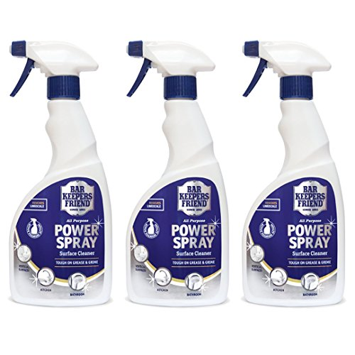 bar-keepers-friend-universal-multi-surface-cleaner-stain-remover-power-spray-pack-of-3-500ml