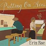 Songtexte von Erin Rae - Putting on Airs