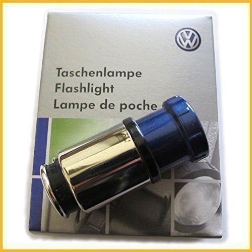 vw-volkswagen-led-power-lumire-lampe-de-poche-allume-cigare-bleu