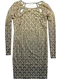 Lavand - Vestido - para mujer