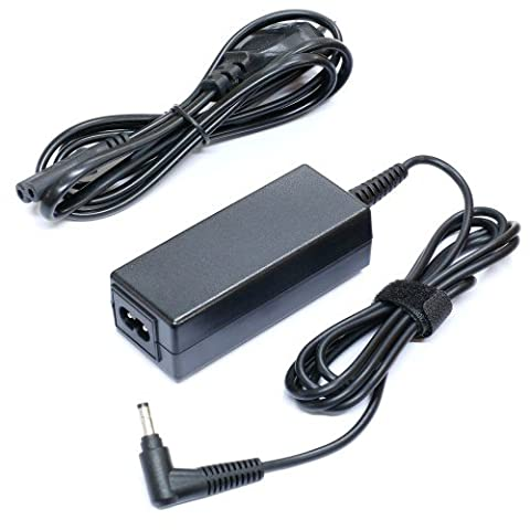Ladegerät, Trafo, Netzteil, Adapter Sektor kompatibel für Lenovo Yoga 700–11isk 5a10h43633, 20V 2,25A 45W, NEU,