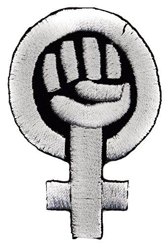 ecusson-feministe-poing-leve-femen-liberation-de-la-femme-brode-thermocollant