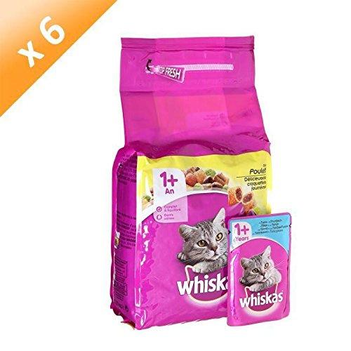 whiskas-al-pollo-175-kg-6-pezzi-per-gatti