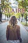 Claire par Jimb