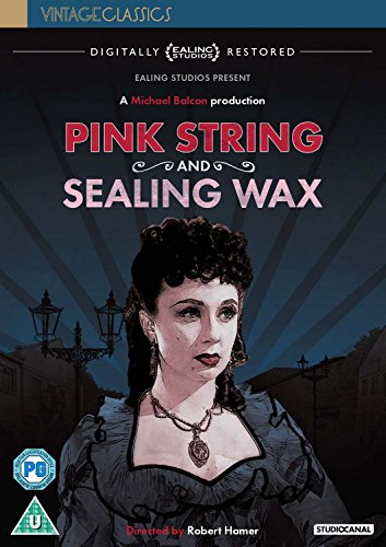 pink-string-and-sealing-wax-ealing-digitally-restored-dvd