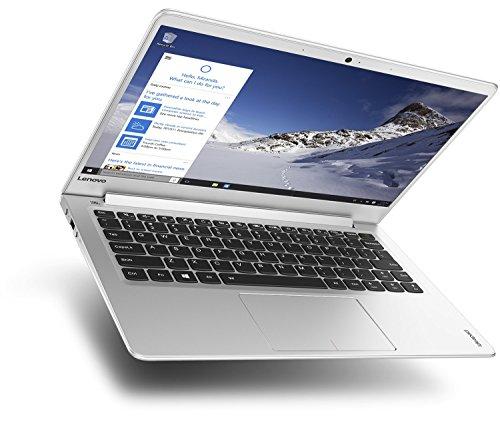 Lenovo ideapad 710S - 3
