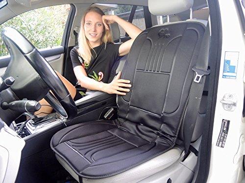 Copri-sedile-auto-riscaldato-universali-kit-riscaldamento-sedili-anteriori-calore-rapido-a-2-livelli-caldo-costante-e-veloce-MY-SEAT-HEATER-TO-GO-scalda-sedile-per-autovettura-camper-camion