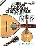 Mandolins