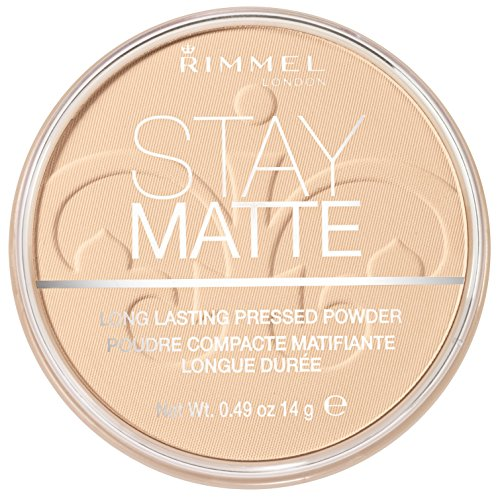 rimmel-london-stay-matte-pressed-powder-transparent-14g