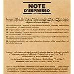 Note-DEspresso-Crme-Brule-Bevanda-in-capsule-6-g-x-40