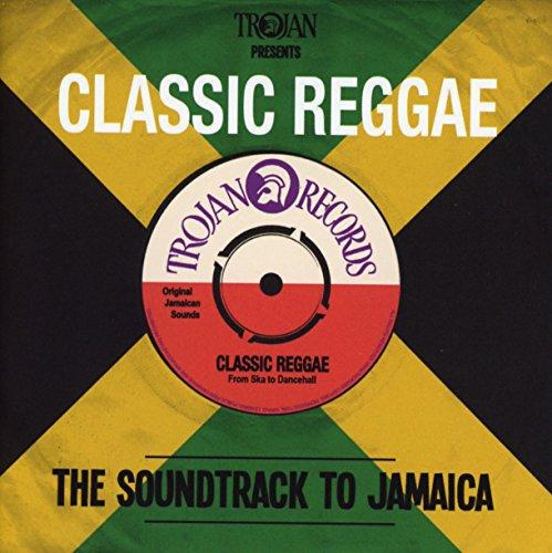 trojan-presents-classic-reggae