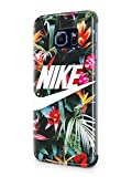 2034 New Fashion Nike Phone Case Cover For Samsung Galaxy S6,Nike Logo Design Hard Case Samsung Galaxy S6 Phone Case,Sport Brand Phone Case 3D carcasa funda