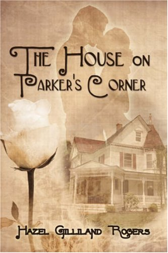 The House on Parker's Corner Cover Image