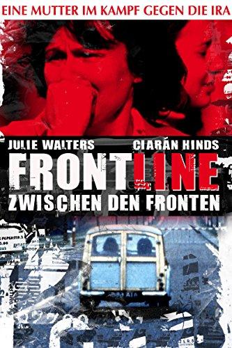 frontline-zwischen-den-fronten