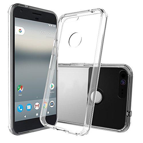 slook-funda-google-pixel-xl-delgado-ocultos-mandala-con-tecnologia-de-almohadillas-de-aire-y-protecc