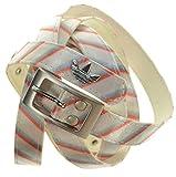 Adidas Belt W Damen Gürtel (S)