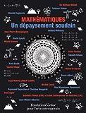 """Afficher """"Mathématiques, un dépaysement soudain"""""""