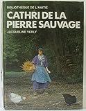 """Afficher """"Veritable histoire du pere noel (La)"""""""