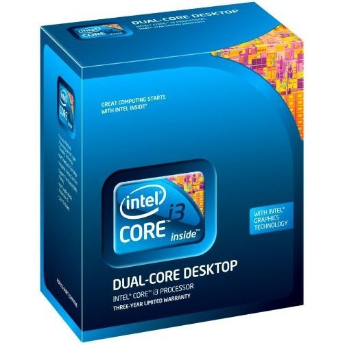 intel-processeur-1-x-intel-core-i3-550-32-ghz-lga1156-socket-l3-4-mo-box