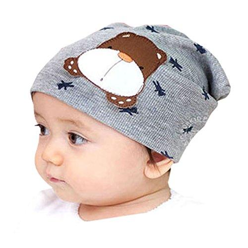 waboats-baby-kind-jungen-madchen-winter-cartoon-tier-dog-print-cotton-hats-grau
