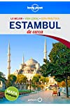 https://libros.plus/estambul-de-cerca-5/