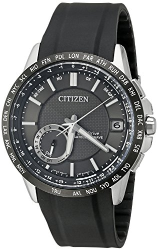 citizen-mens-satellite-cc3005-00e