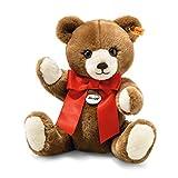 Teddybär braun 28cm