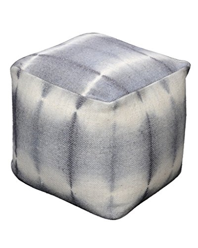 rugs2clear-fait-main-pltre-la-laine-sans-pour-autant-remplisseuse-ronaldo-pouf-40cm-x-40cm-x-40cm1-p