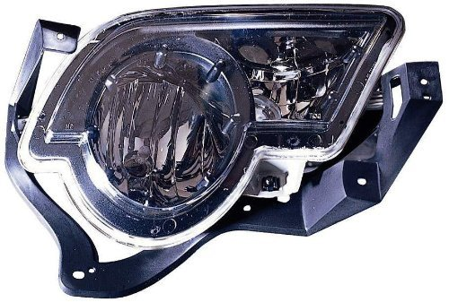 depo-335-2019r-as-chevrolet-avalanche-silverado-passenger-side-replacement-fog-light-assembly-by-dep