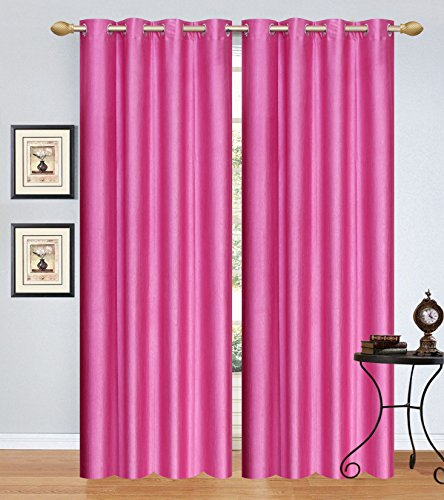 Curtain Washing Service - Buy Latest Collections - LocalQueen