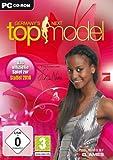 Germany's Next Topmodel - Das offizielle Spiel zur Staffel 2010 -