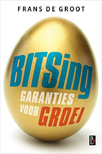 Bitsing (Dutch Edition)