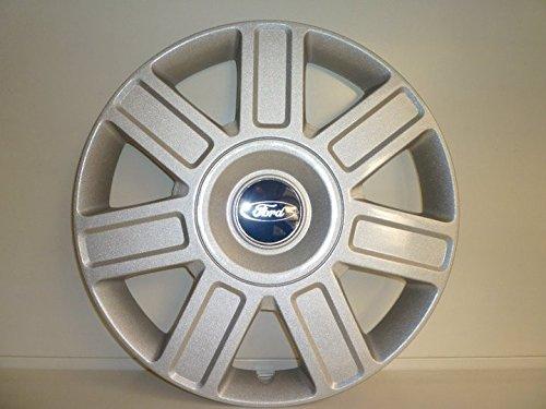 Preisvergleich Produktbild Set von 4Felgen für Ford Focus C-Max ab 2008R 16