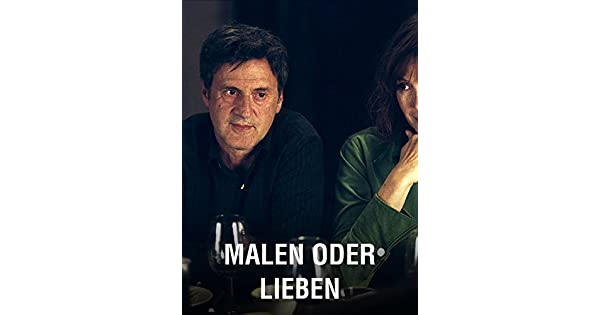 Geradliniger Porno-Film