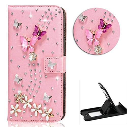 case-per-iphone-6-6s-custodia-borsa-in-pelle-morbida-pu-libro-3d-cristallo-bling-strass-pu-cuoio-por