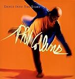 Dance Into the Light [Vinyl LP]