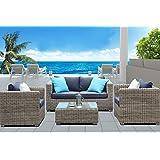 mobilier jardin salons de jardin mobilier de jardin jardin. Black Bedroom Furniture Sets. Home Design Ideas