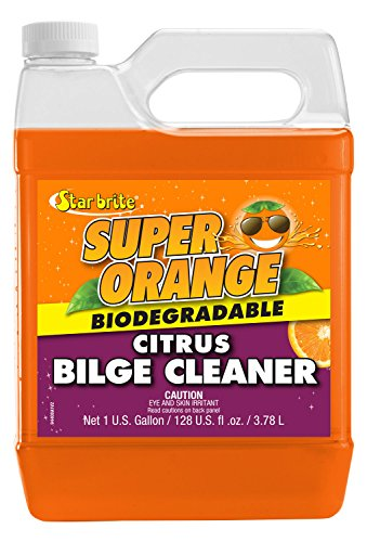starbrite-super-orange-citrus-bilge-cleaner-379l-bottle
