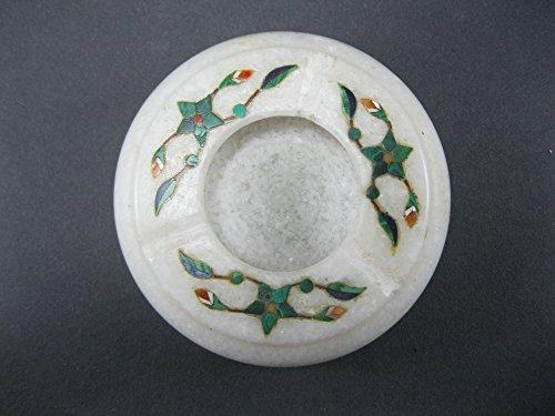 89-cm-marmo-posacenere-lapislazzuli-pietre-semipreziose-intarsio-royal-work-legno-taj-mahal-arte-for