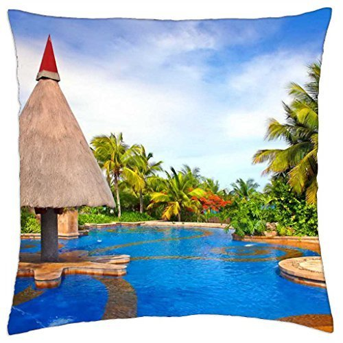 sheraton-sanya-resort-on-hainan-island-throw-pillow-cover-case-18-x-18
