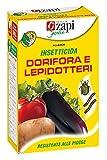 Zapi Insetticida per Dorifora E Lepidotteri 10 Ml