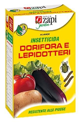 zapi-insetticida-per-dorifora-e-lepidotteri-10-ml