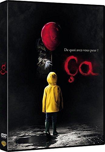 Ça (2017)