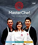 MasterChef: the Finalists (Hardcover)