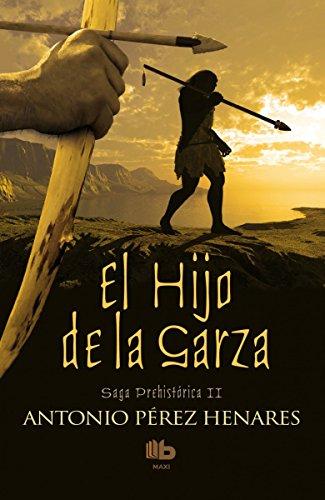 El Hijo De La Garza