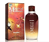 TRESCHO MAGICAL MOMENTS PERFUME 100 ml
