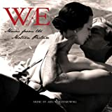 W.E.-Music from the Motion Picture